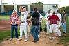Mt Tabor Spartans vs Reagan Raiders  Varsity Baseball<br /> Friday, April 30, 2010 at Mt Tabor High School<br /> Winston-Salem, North Carolina<br /> (file 193847_QE6Q6454_1D2N)