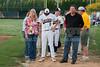 Mt Tabor Spartans vs Reagan Raiders  Varsity Baseball<br /> Friday, April 30, 2010 at Mt Tabor High School<br /> Winston-Salem, North Carolina<br /> (file 193943_QE6Q6457_1D2N)