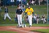 Mt Tabor Spartans vs Reagan Raiders  Varsity Baseball<br /> Friday, April 30, 2010 at Mt Tabor High School<br /> Winston-Salem, North Carolina<br /> (file 193555_QE6Q6450_1D2N)