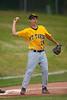 Mt Tabor Spartans vs Rowan Varsity Baseball<br /> Thursday, May 04, 2006 at Mt Tabor High School<br /> Winston-Salem, NC<br /> (file 183755_QE6Q5237_1D2N)