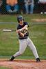 Mt Tabor Spartans vs Rowan Varsity Baseball<br /> Thursday, May 04, 2006 at Mt Tabor High School<br /> Winston-Salem, NC<br /> (file 181050_QE6Q5228_1D2N)