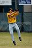 Mt Tabor Spartans vs Rowan Varsity Baseball<br /> Thursday, May 04, 2006 at Mt Tabor High School<br /> Winston-Salem, NC<br /> (file 182933_QE6Q5232_1D2N)