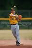 Mt Tabor Spartans vs Rowan Varsity Baseball<br /> Thursday, May 04, 2006 at Mt Tabor High School<br /> Winston-Salem, NC<br /> (file 184122_QE6Q5248_1D2N)