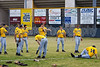 Mt Tabor Spartans vs Rowan Varsity Baseball<br /> Thursday, May 04, 2006 at Mt Tabor High School<br /> Winston-Salem, NC<br /> (file 181636_NF5A0300_1D2)