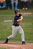 Mt Tabor Spartans vs Rowan Varsity Baseball<br /> Thursday, May 04, 2006 at Mt Tabor High School<br /> Winston-Salem, NC<br /> (file 181032_QE6Q5227_1D2N)