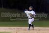Mt Tabor Spartans vs Davie County War Eagles Men's Varsity Baseball