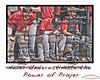 20x16 Power of Prayer-05