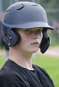 Baseball.is.my.life.