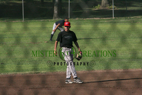 JC Baseball