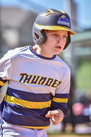 Thunder-10-083
