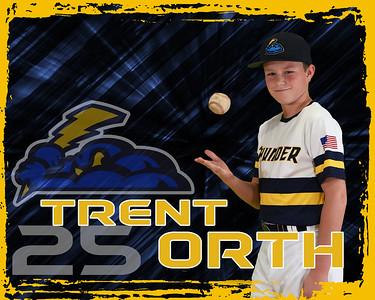 Trent Orth E