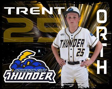 Trent Orth C