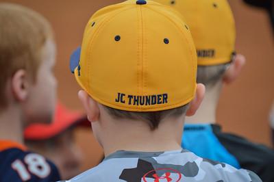 Thunder 51