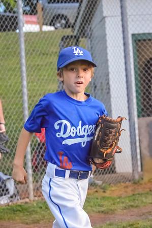 Dodgers-011