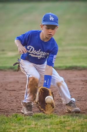 Dodgers-092