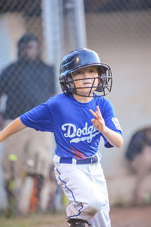 Dodgers-104
