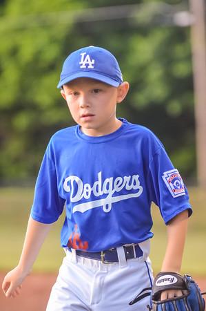 Dodgers-071