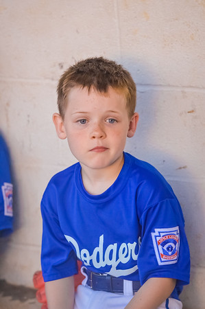 Dodgers-076