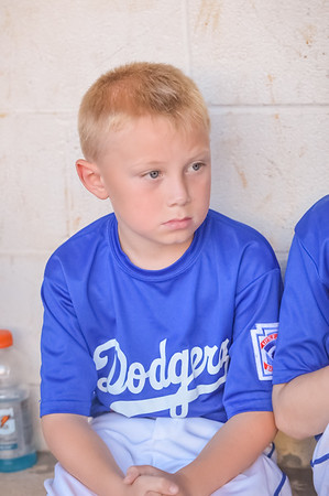 Dodgers-077