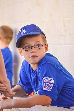 Dodgers-074
