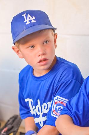 Dodgers-073