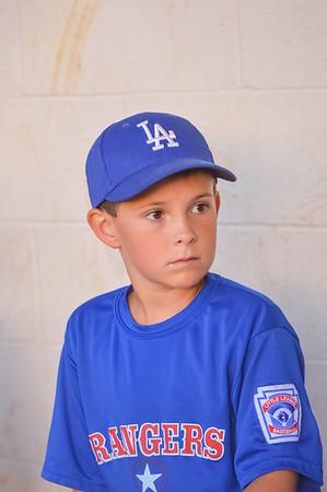 Dodgers-078