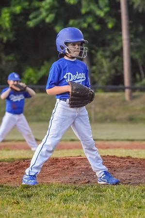 Dodgers-026