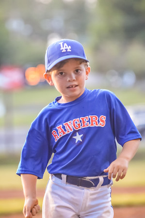Dodgers-043