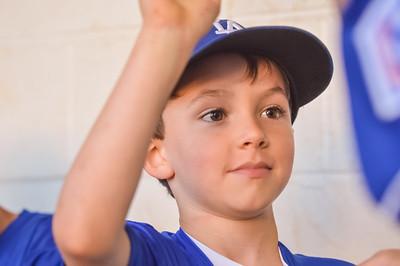 Dodgers-072