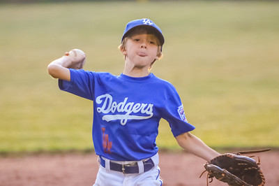Dodgers-062