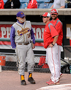 CBA Baseball 2014