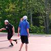 Baseball picnic-22