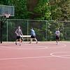 Baseball picnic-14