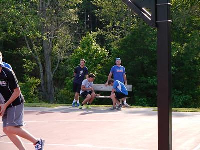 Baseball picnic-32