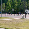 Baseball picnic-9