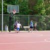 Baseball picnic-13