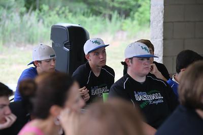 Baseball picnic-112