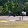 Baseball picnic-11