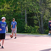 Baseball picnic-21