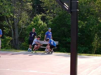 Baseball picnic-31