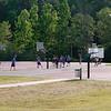 Baseball picnic-10