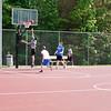 Baseball picnic-12
