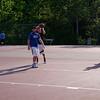 Baseball picnic-17