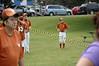 Longhorns 06-21-08 524
