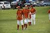 Longhorns 06-21-08 525