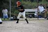 Lonhorns vs Storm 07-19-08 image 0240