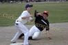 Lonhorns vs Storm 07-19-08 image 0229