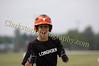 Lonhorns vs Storm 07-19-08 image 0249