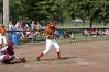 Longhorns 06-21-08 479