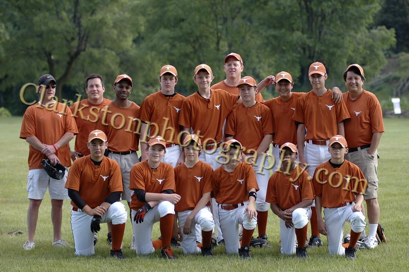 Longhorns 06-21-08 393